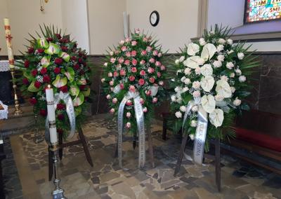 Firma Pogrzebowa Pusz Pabianice