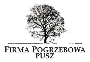 Firma Pogrzebowa Pusz